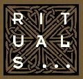 RITUALS . . .home & body cosmetics
