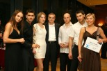 French night - fotografie 10