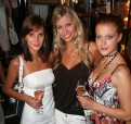 LOOK VIP Marina party - fotografie 2