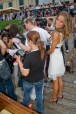 LOOK VIP Marina party - fotografie 5
