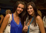 LOOK VIP Marina party - fotografie 14