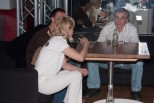 Ladies Club Palladium - fotografie 10
