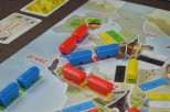 Ticket to Ride Junior je tady! - fotografie 2