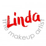 Linda the makeup artist (naia) -