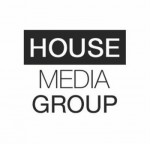Tereza Olšanská (HOUSE Media Group) (housemediagroup) -