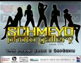 SCHMEYD PHOTO GALLERY