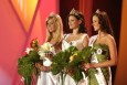 Miss Europe Junior 2005