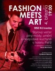 Fashion Meets Art | Uomo Napoletano