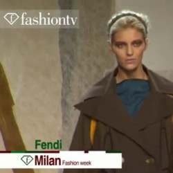FTV - Milan | Fashion Week Review - Fall/Winter 2011
