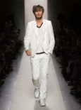 Bottega Veneta Men's Spring Summer 2011