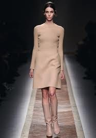 Valentino - Fall Winter 2011/2012