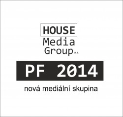 HOUSE Media Group - PF 2014