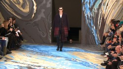 LOUIS VUITTON Menswear 2014-15